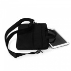 11.6 Inches Computer Bag  for Dell Asus Lenovo HP Apple Xiaomi PC