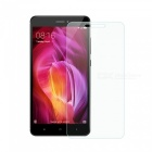 Dayspirit Tempered Glass Screen Protector for Xiaomi Redmi Note 4