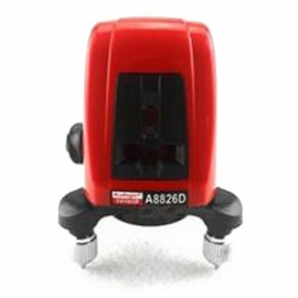 A8826D Diagnostic Tool Laser Level