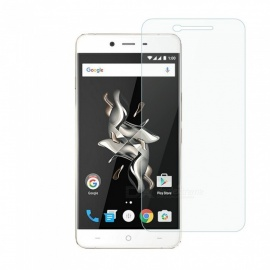 Dayspirit Tempered Glass Screen Protectors for OnePlus X ,1+X (2Pcs)