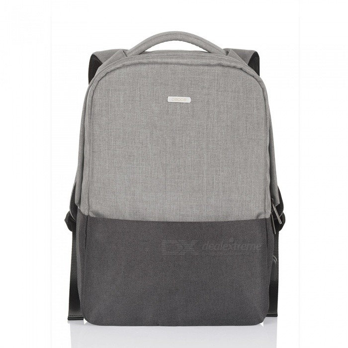 Osoce S8 Business Travel Backpack With Extra Usb Port