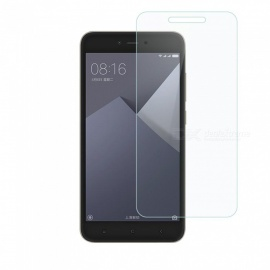 Dayspirit Tempered Glass Screen Protector for Xiaomi Redmi Note 5A