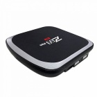Z69 plusakladný Octa-Core Android 7.1 TV Box s 3GB DDR3, 64GB ROM