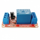 man-Way 5V Relay Expansion Board Modul med Optocoupler Isolation