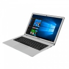 CHUWI LapBook 12.3 Inch Quad-core Notebook 6GB RAM, 64GB ROM (EU Plug)