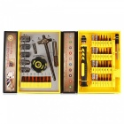 AC-36  47-in-1 Multi-Function Screwdriver Set