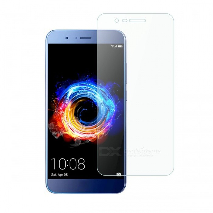 Dayspirit Tempered Glass Display Schutz für Huawei Honor 8 Pro, V9