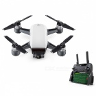 DJI Spark RC Quadcopter Fly More Combo - White / RTF