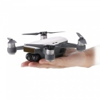 DJI Fun Mini RC Selfie Drohne-BNF