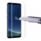 Naxtop Tempered Glass Screen Film for Samsung Galaxy Note 8 - 2PCS