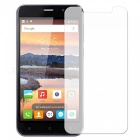 Buy Naxtop Tempered Glass Screen Protector CUBOT Note S