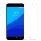 Naxtop Tempered Glass Screen Protector for UMIDIGI S