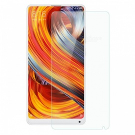 Dayspirit Tempered Glass Screen Protector for Xiaomi Mi Mix