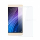 Dayspirit Tempered Glass Screen Protector for Xiaomi Redmi 4
