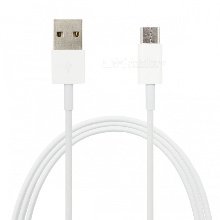 Mini Smile USB 3.1 Type-C Male to USB Cable for Samsung Galaxy Note 8