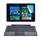 CHUWI Hi12 12 Inch Dual-system Tablet PC with Original Rotary Keyboard
