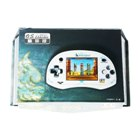 KST OneStation Color LCD Game Console (White)