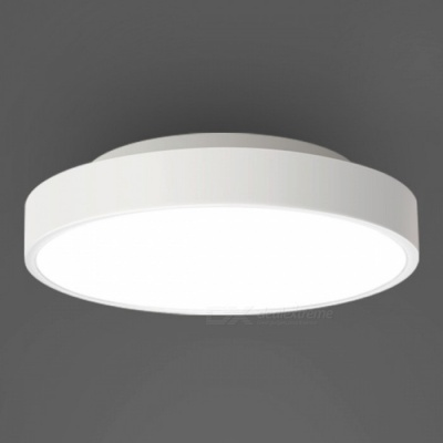 Original Xiaomi Yeelight Smart Ceiling Light Lamp w/ Wi-Fi Bluetooth