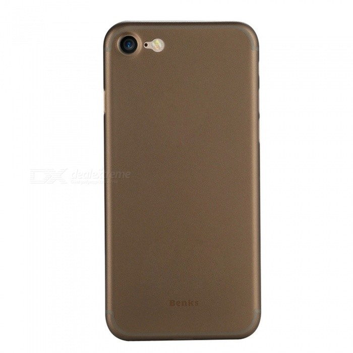 Benks Ultra Thin Lollipop PP Tasche für IPHONE 8 / IPHONE 7 (0,4mm)