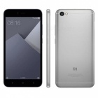 Xiaomi Redmi Note 5A Android 7.0 4G Phone w/ 2GB RAM 16GB ROM - Gray