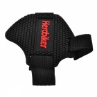 Wear-resisting Rubber Motorcycle Gear Shift Pad