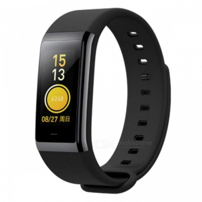 Xiaomi Amazfit MiDong Colorful Screen Smart Band w/ Heart Rate Monitor