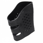 ACCU Tactical Rubber Grip Glove Sleeve for Glock 17 19 20 21 22 23 25