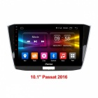 "Ownice Octa-Core 10,1 ""Android 6,0 ​​Car DVD GPS för VW Passat 2016"
