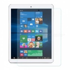 Hat-prince 0.33mm 9h 2.5d glass protector for teclast x98 plus ii