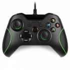 USB Wired Controller Joystick Gamepad for Microsoft Xbox One