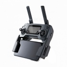 DJI Mavic Pro RC Quadcopter with 3-Axis Gimbal 4K Camera - Black