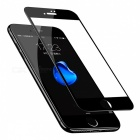 SZKINSTON Tempered Glass Protector Film for IPHONE 7 PLUS, 8 PLUS