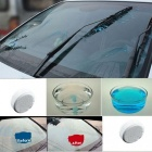 90SMART 6Pcs/Pack Auto Windscreen Cleaner Car Cleaning Solid Wiper