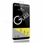 Tempered Glass Screen Protector for Asus Zenfone 4 Max ZC554KL