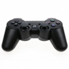 Wireless Bluetooth Game Controller Joystick for Sony PS3