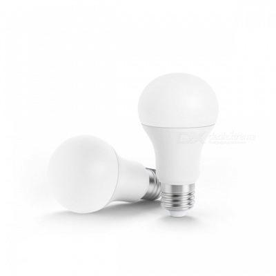 Original Xiaomi MIJIA PHILIPS E27 Yeelight Smart LED Bulb w/ APP Wi-Fi
