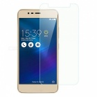 Tempered Glass Screen Protector for Asus Zenfone 3 Max ZC520TL