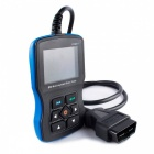 C310+ V7.0 Car Diagnostic Tool OBD OBD2 Full Function Scanner