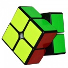 YJ GuanPo 50mm 2x2x2  Smooth Speed Magic Cube Puzzle Toy