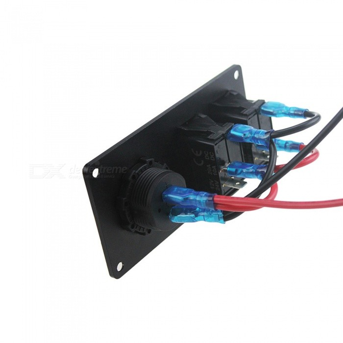 12 Volt 24 Trolling Motor Wiring Diagram Find Image Into This Blog
