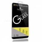Dayspirit Tempered Glass Screen Protector for Huawei Y5 (2017), Y5 3 , Y5 III