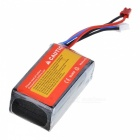ENGPOW Replacement 11.1V 900mAh 25C-35C 3S1P Li-polymer Battery JST Plug for RC Helicopter Car Toy