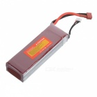 ENGPOW 11.1V 4200mAh 40C 3S LiPo Battery for RC Helicopter Quadcopter, Car, Boat Toys