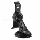 ZIQIAO Car Windshield Suction Cup GPS Phone Mount Holder for Garmin Nuvi 50LM 50