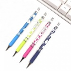 TM01790 0.3mm Mechanical Pencil, Retractable Pencil - Mixed Color (36 PCS)