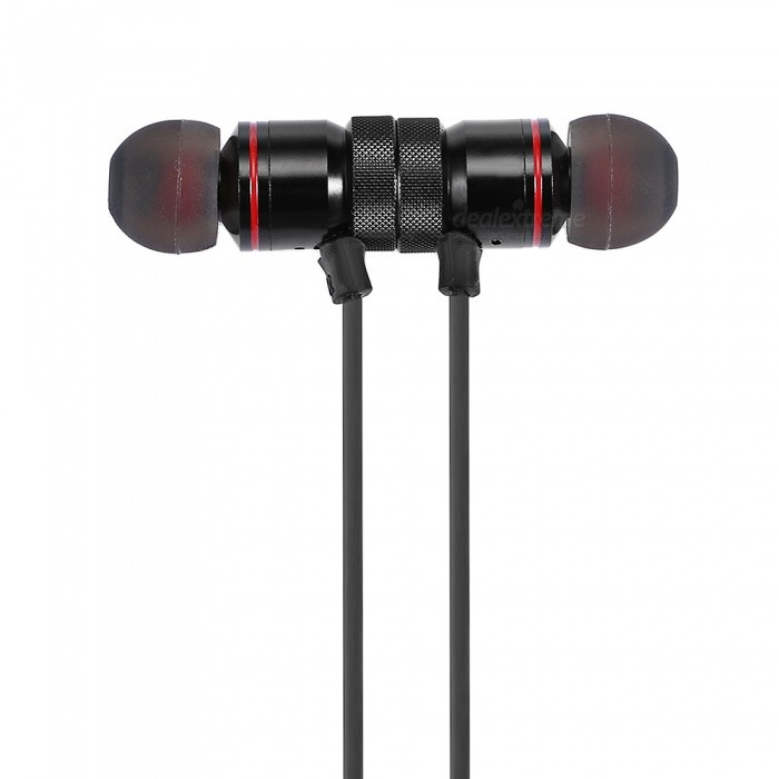 Earbuds magnetic - magnetic bluetooth earbuds for running