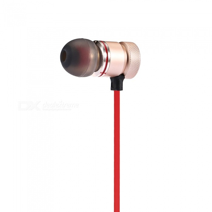 how to keep earbuds in jogging