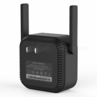 Xiaomi Portable Wi-Fi Amplifier Pro Signal Extender Router - Black