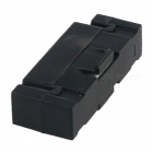 Original JJRC H37MINI-06 3.7V 400mAh Battery for RC Quadcopter Drone - Black