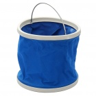 3.5-Litre Foldable Water Bucket